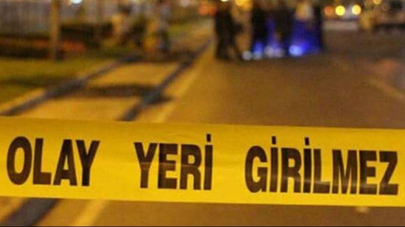 Sakarya'da silahlı saldırıya uğrayan baba öldü, 2 oğlu yaralandı
