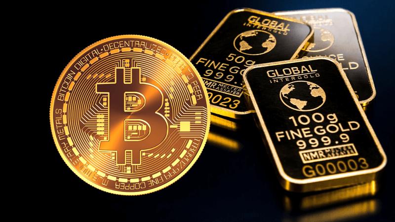Kripto para piyasalarında son durum ne?