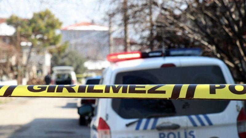 Sakarya'da babanın öldüğü, iki oğlunun yaralandığı silahlı saldırının zanlısı tutuklandı