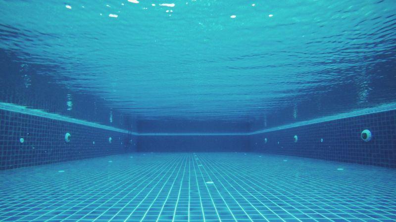 Sakarya'da otel havuzunda hareketsiz halde bulunan kişi öldü