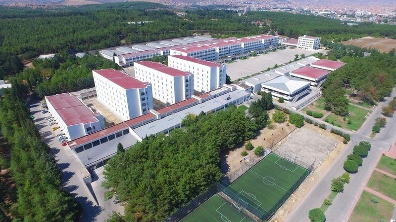 Astsubay Meslek Yüksekokulları sınav sonuçları açıklandı