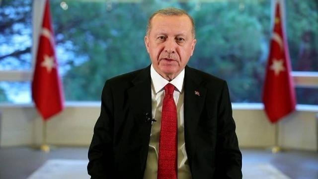 Kılıçdaroğlu ''yeni anlaşmalara imza atmazsın''