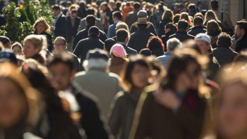 Kocaeli'de teşvikli yatırımlarla 6 bin kişiye iş kapısı açılacak