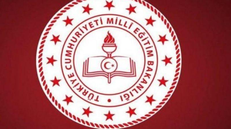 Milli Eğitim Bakanlığı 5bin 872 yardımcı personel alacak