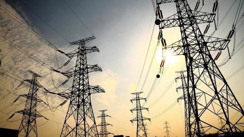 Kocaeli elektrik kesintisi: 6 ilçede verilemeyecek