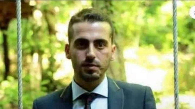 Kandıra'lı genç feci kazada hayatını kaybetti
