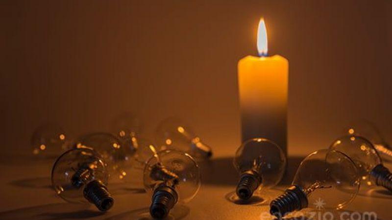 Kocaeli 2 Eylül elektrik kesintisi