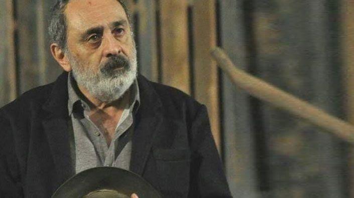 Ahmet Yaşar Özveri hayatını kaybetti