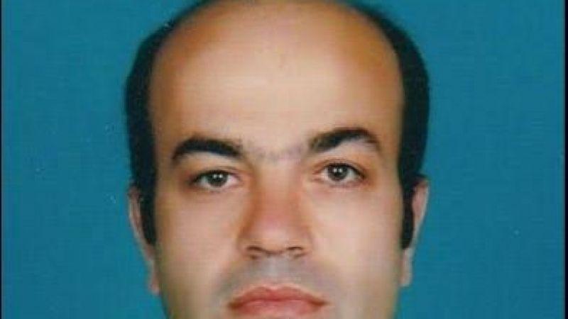 Uzman doktor Mehmet Gür hayatını kaybetti