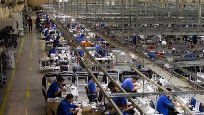 Bakanlık karar aldı işçilere zorunlu oldu