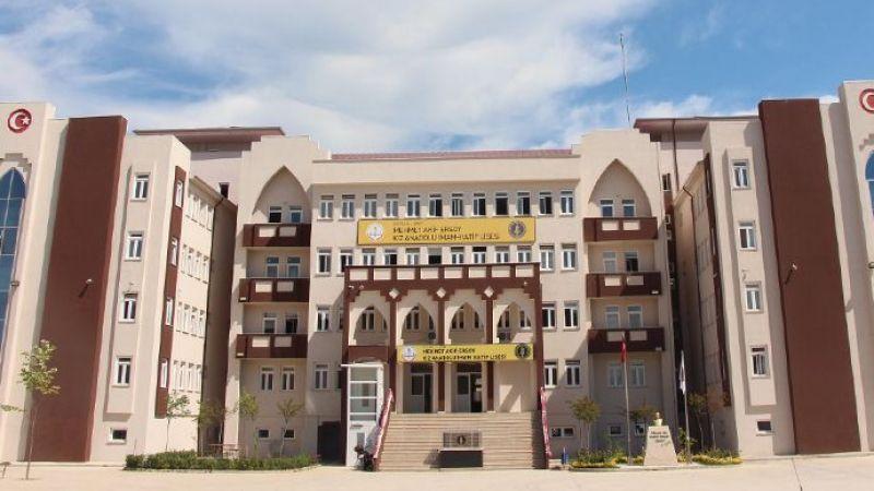 Milli Eğitim Bakanlığı'ndan yeni koranavirüs kararı