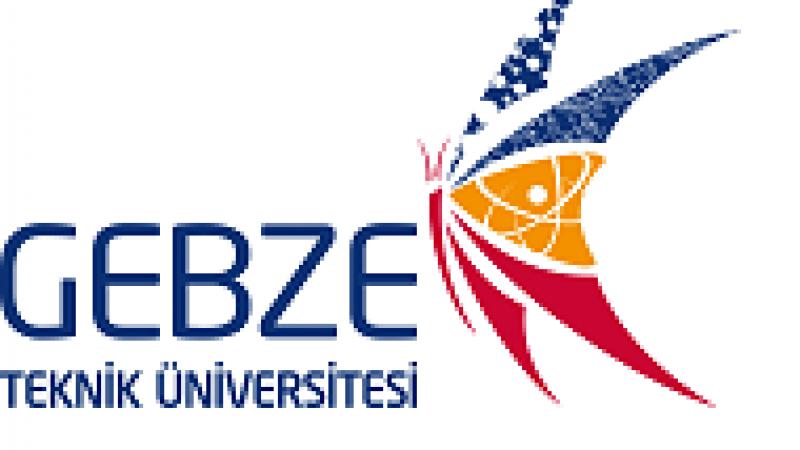 Gebze Teknik Üniversitesini İyiden Mükemmele Taşımak