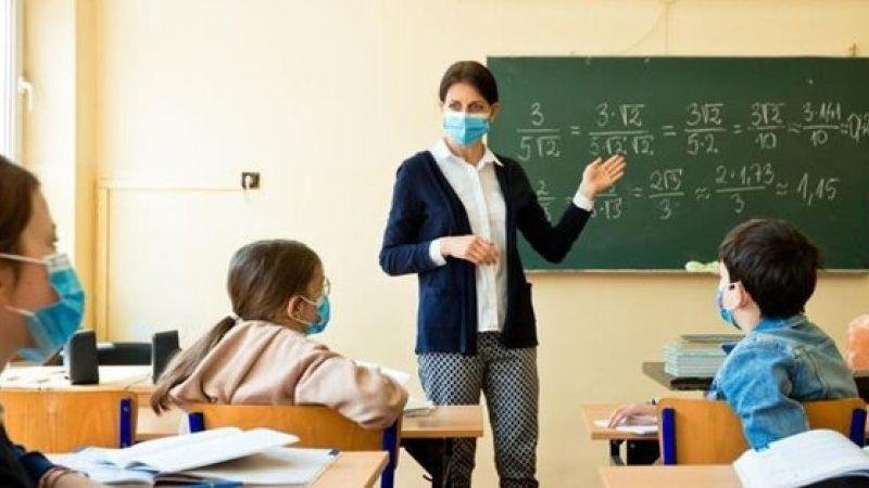 Öğretmen atama takvimini yayınladı