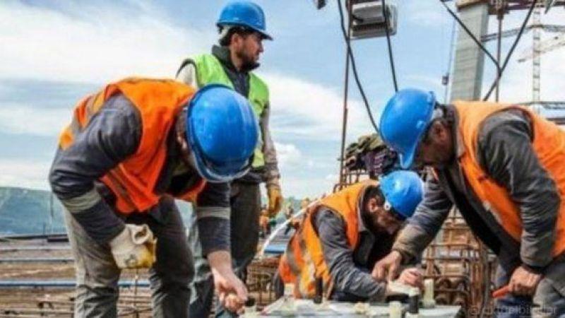 600 bin işçiye kötü haber
