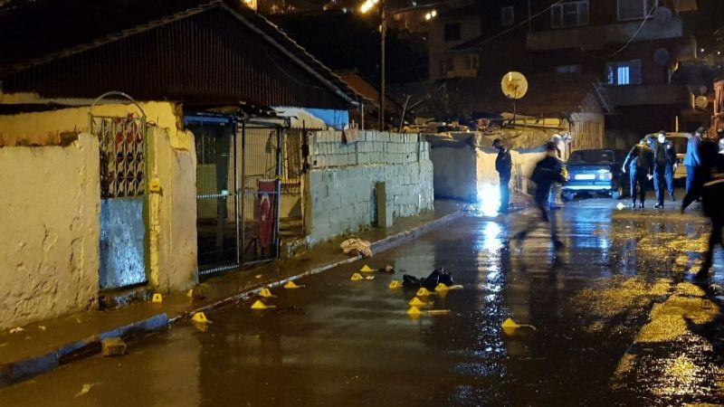 Kocaeli'de bir kişinin darbedilerek öldürülmesine ilişkin 6 sanığın yargılanması sürüyor