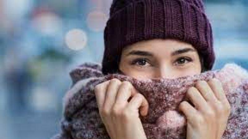 Kocaeli'ye soğuk havalar geliyor