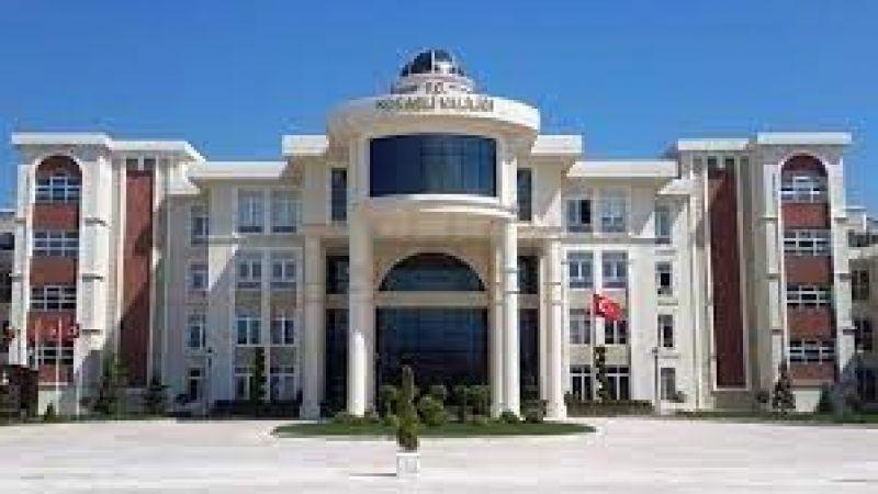 Kocaeli'de mesire alanlarında mangal yakma yasağı kaldırıldı