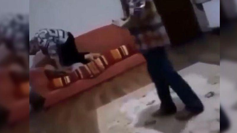 Kocaeli'de çocuklarını darbettiği ileri sürülen anneye 1 yıl 6 ay hapis cezası