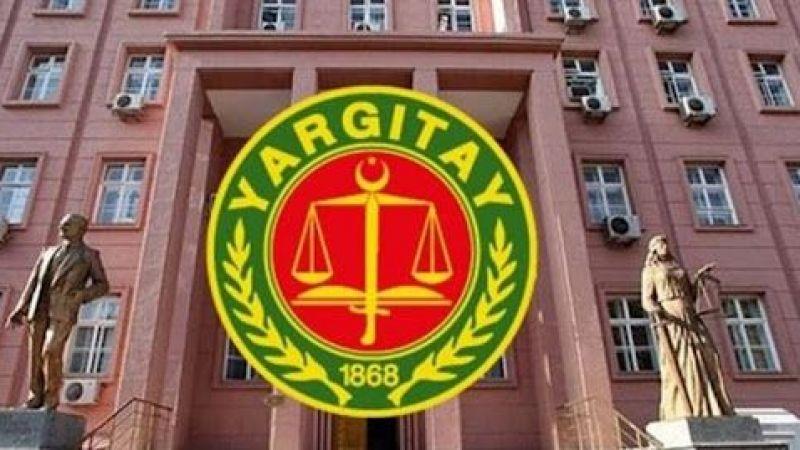 Mahkemeden çift maaş alan kadınlar için emsal karar