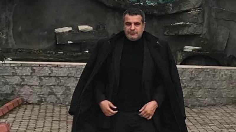 Kocaeli'de arkadaş katilinin cezası belli oldu