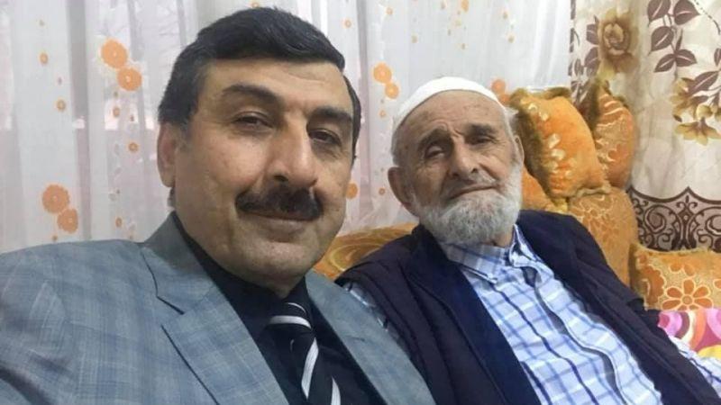 Süleyman Saraç hayatını kaybetti