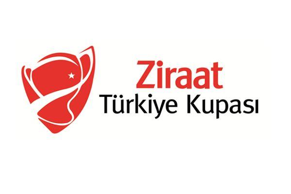 hd-ztk-logo_qvkiyji4bzxh1qm2pk7q5y2fn