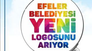 Efeler'de yeni logo yarışması
