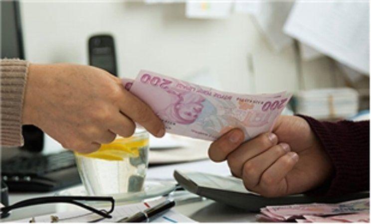 Öğrenci kredisi borcu olanlar dikkat
