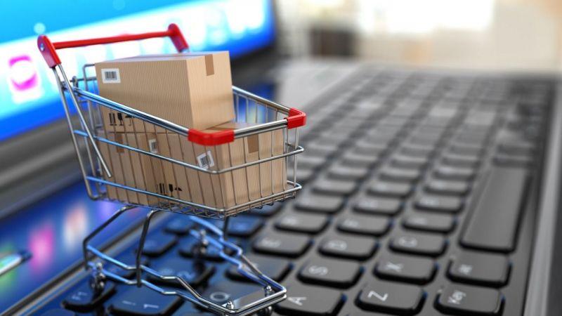 İnternetten Alışveriş Yaparken Dikkat - Manşet Aydın