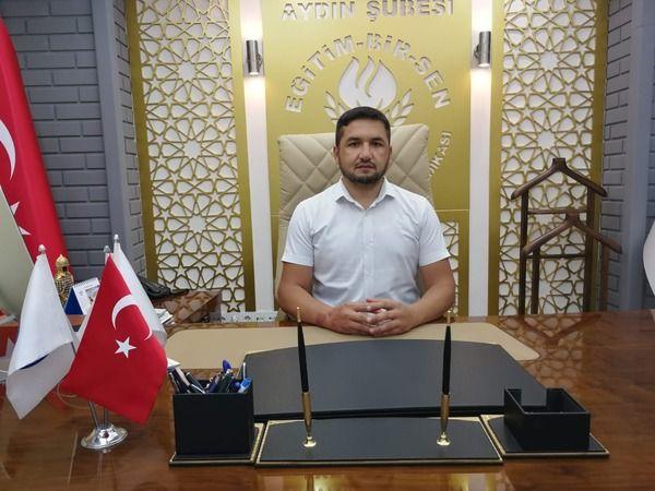 Öğretmenlerden Kılıçdaroğlu'na tepki