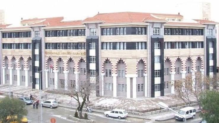 Aydın'da cinsel taciz iddiasında karar