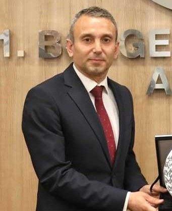 Aydın'da su kaybı önlenecek