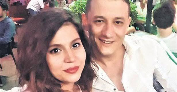 Nazilli'deki korkunç cinayetin davası görüldü