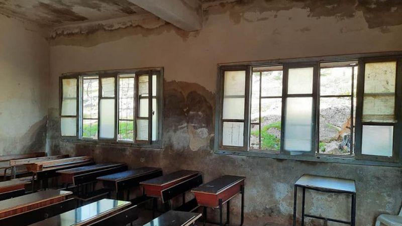 Eğitim Bir-Sen Türkmen Dağı Bölgesi'nde okul yaptıracak