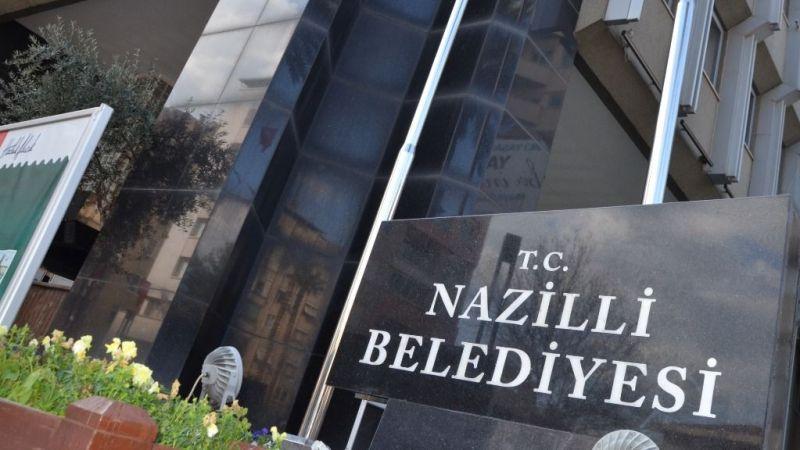 Nazilli'de yaşayanlar dikkat!