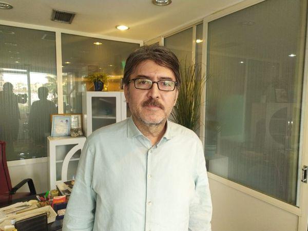 Kılıçdaroğlu'nun Aydın ziyaretinde dikkat çeken gelişme