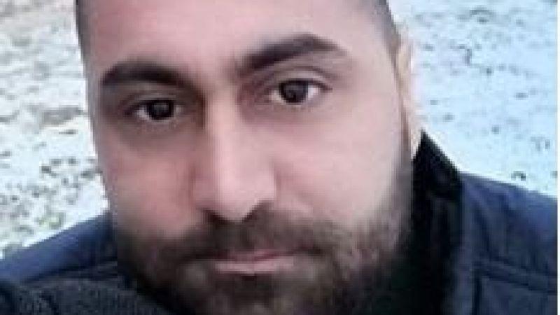 MHP Aydın'ı üzen ölüm