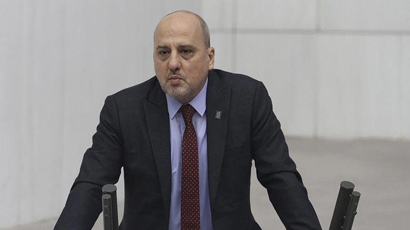 Skandal çağrıda bulunan Ahmet Şık hakkında soruşturma