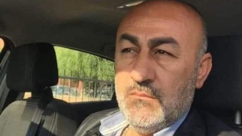 Didim'de eğitim camiasının acı günü