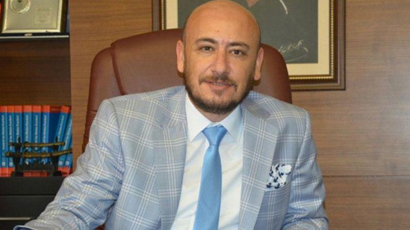 Kılıçdaroğlu'nun programında Başkan Ülken de veto yedi