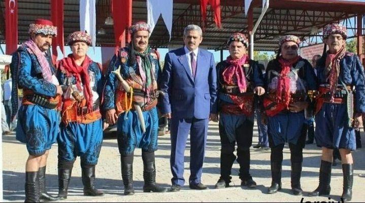 Alıcık'tan 'Malgaç' açıklaması