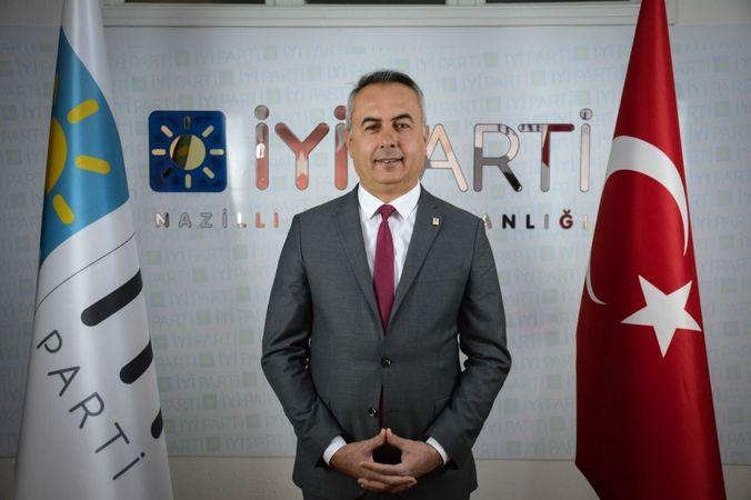 Başkan Demirci açıkladı