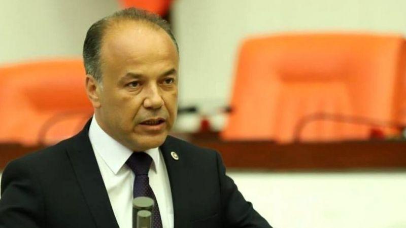 Yavuz'dan Hamzaçebi'nin iddialarına yanıt