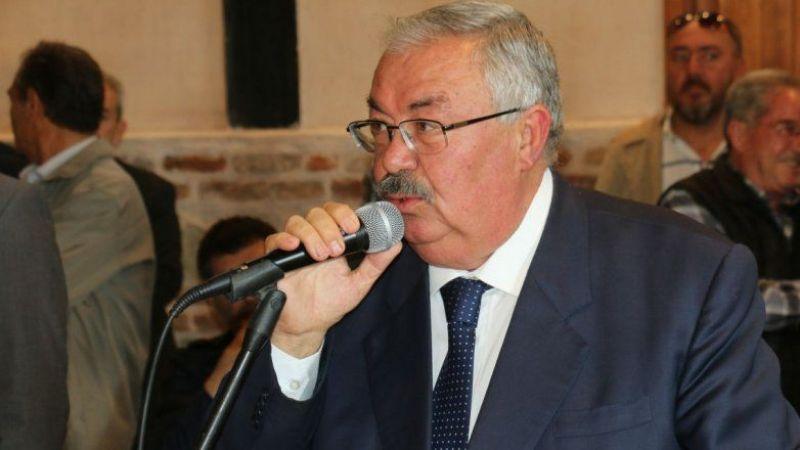 MHP'li Uzunırmak Yenipazarlı'nın sözlerini değerlendirdi