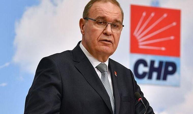 AK Parti'li Erdem'den Öztrak'a 'HDP' tepkisi