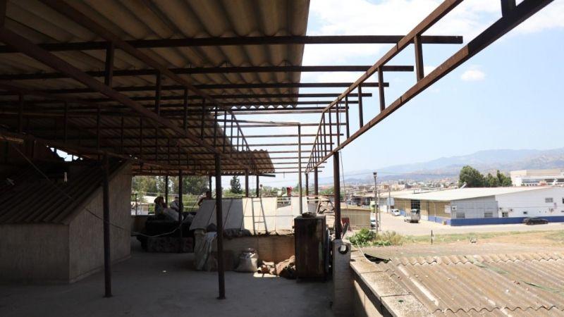 Nazilli Belediyesi ve AFAD afetzedelerin yaralarını sarıyor