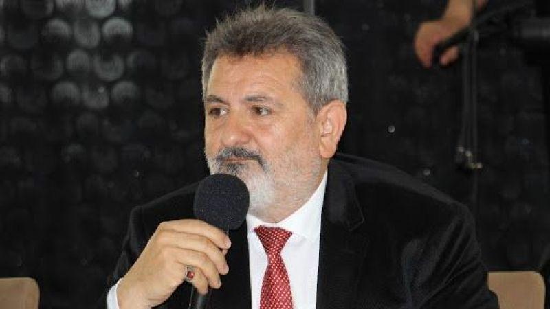 Çetindoğan'dan genelge değerlendirmesi