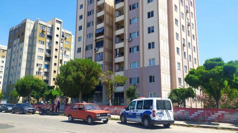Aydın'da ekipler alarma geçti