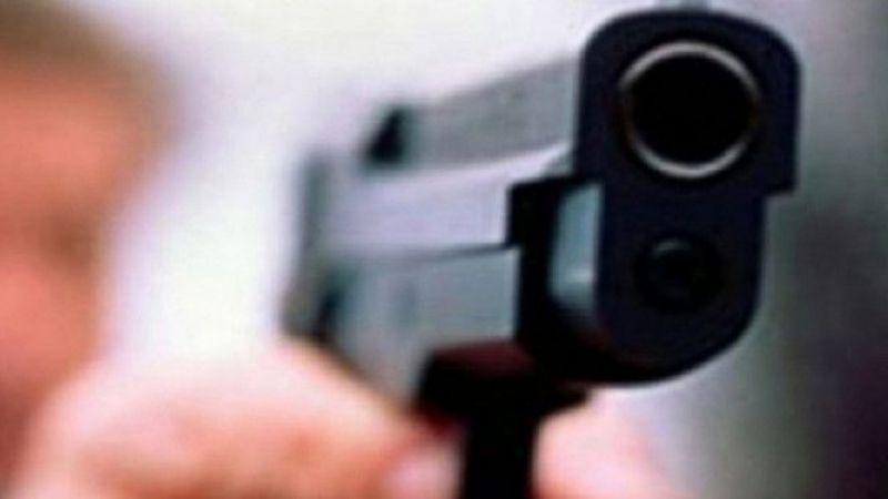 İl emniyet müdür yardımcısına silahlı saldırı