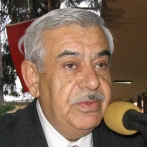 Aydın'da eski belediye başkanından acı haber